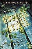 Troll Mill (Troll Trilogy)