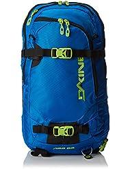Dakine 8100112ABS Vario C 2 - Mochila para hombre azul azul Talla:25 L