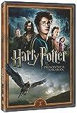 """Afficher """"Harry Potter (DVD) - série complète n° 3<br /> Harry Potter et le prisonnier d'Azkaban"""""""