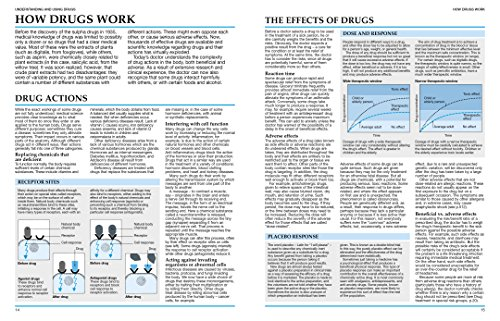 there could be benefits from drugs that do not bind to receptors National institute on drug abuse what do drug addiction and parkinson's disease have in common these messengers then bind to docking-station molecules called receptors molecules can be made of single types of atoms or of different types for example, the oxygen in the air is made.