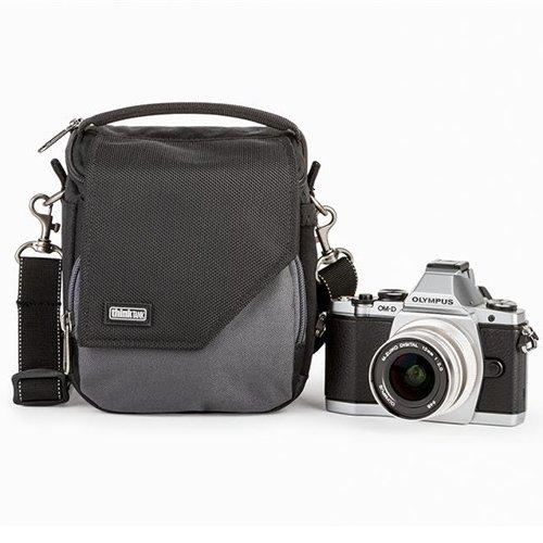 ThinkTank - Borsa per fotocamera