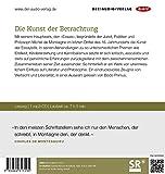 Essais (1 mp3-CD)