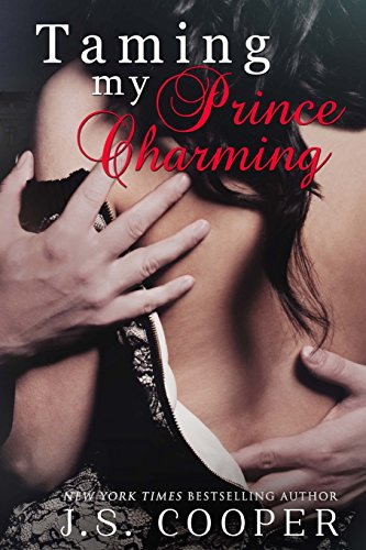 Taming My Prince Charming