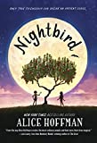 Nightbird by Alice Hoffman (March 08,2016)