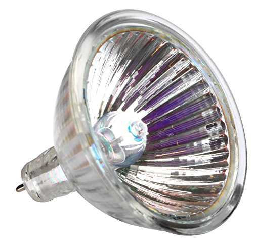 high-definition-replacement-bulb