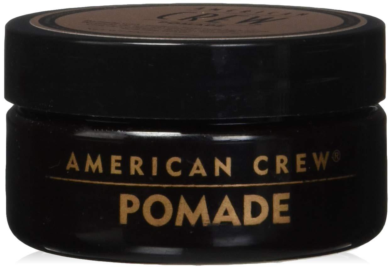 American Crew Pomade – 50 gr.