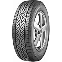 NANKANG 235/75 R15 109H FT-4 XL 4x4 (Ctra)