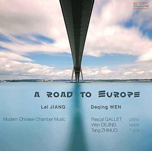 road-to-europe
