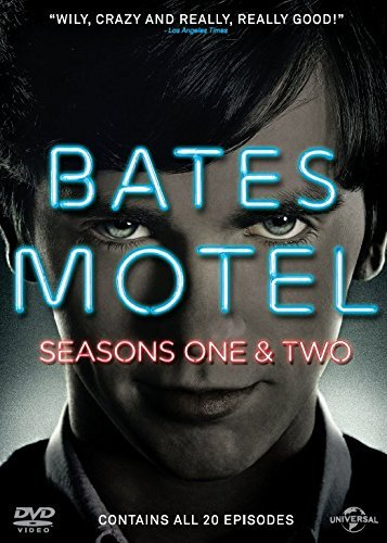 bates-motel-seasons-1-and-2-edizione-regno-unito