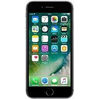 Apple iPhone 6s 32GB - Grigio Siderale (Ricondizionato Certificato)