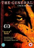 The General [DVD] [1998]