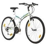 Ciclismo Fastar sostituibile mountain bike maniglia grip per mountain bike Specialized Bike manopole,