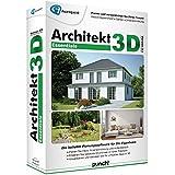 Architekt 3D X9 Essentials