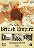 The Fall of the British Empire [DVD]
