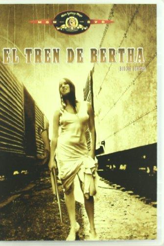 el-tren-de-bertha-dvd