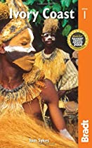 The Ivory Coast (Bradt Travel Guides)