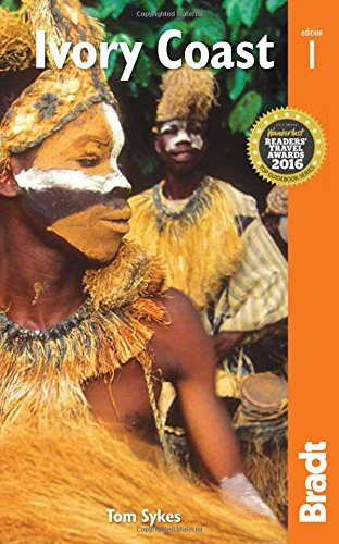 the-ivory-coast-the-bradt-travel-guide-bradt-travel-guides