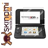 Skinomi Nintendo 3DS XL Screen Protector...