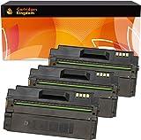 3 Premium Toner kompatibel für Samsung ML-1630, ML-1630W, SCX-4500, SCX-4500W