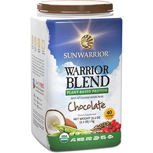 sunwarrior-warrior-blend-1kg-chocolate-powder