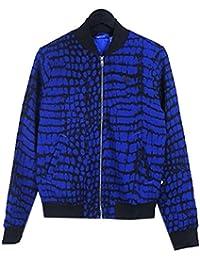 wholesale price the latest well known Suchergebnis auf Amazon.de für: adidas retro trainingsanzug ...