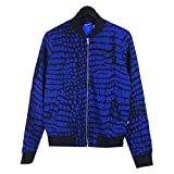 adidas Originals Women's Down Jacket (S1...