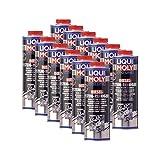 12x LIQUI MOLY 5144 Pro-Line Diesel System Reiniger K 1L