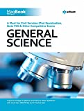 #9: Magbook General Science 2018