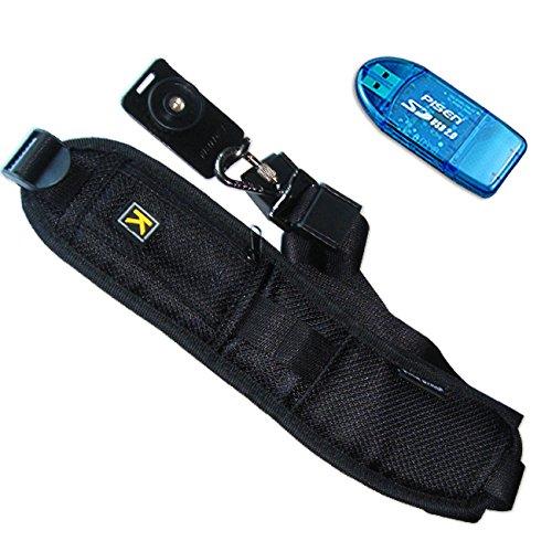 first2savvv-osbs0101g10-slr-dslr-kamera-tragegurt-schulter-sling-gurt-schulterriemen-fur-canon-power