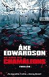 Die Rache des Chamäleons: Thriller (German Edition)