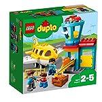 LEGO-Duplo-Aeroporto-10871