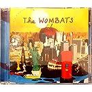 Wombats Ep