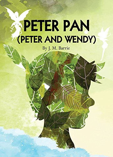 peter-pan-peter-and-wendy-by-j-m-barrie-with-illustrations-by-bonabooks-english-edition