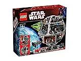 LEGO 10188 Star Wars Todesstern - LEGO