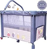 Baby Cribs - Best Reviews Guide
