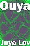 Ouya (English Edition)