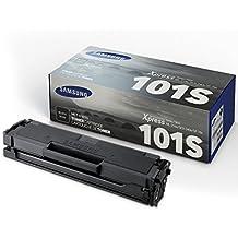 Samsung MLT-D101S Toner Cartridge