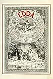 EDDA - Textes sacrés des peuples nordiques
