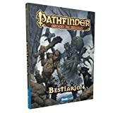 Pathfinder Gioco di Ruolo Bestiario 4