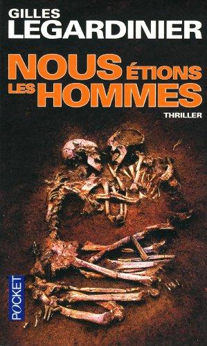 """<a href=""""/node/12906"""">Nous étions des hommes</a>"""