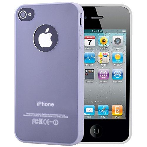 dexnor-fur-iphone-4-iphone-4s-dunn-hulle-hochwertigem-zubehor-set-tpu-soft-case-schutzhulle-silikon-