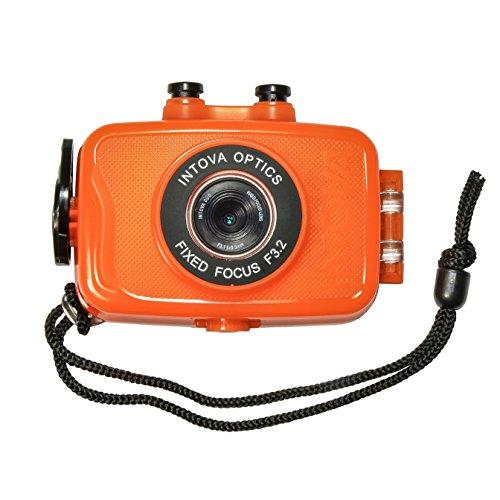 intova-camera-duo-unisex-kamera-orange