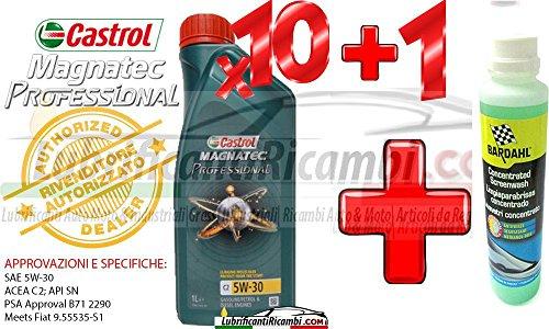 olio-motore-auto-castrol-magnatec-professional-5w30-c2-fully-synthetic-per-motori-benzina-diesel-10-