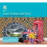 Land Of Hope & Glory (National Trust Music)