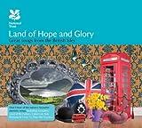 Land of Hope & Glory [Import USA]