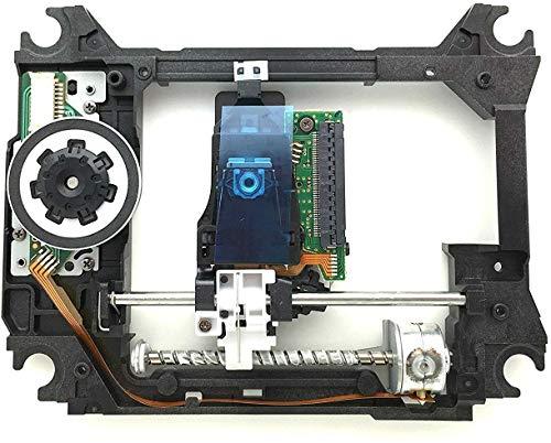 KEM-480AAA Ersatz Bluray Blue-Ray Drive Deck Optischer Laser Lens Pickup KES-480A für PS3 (Blueray-objektiv Ps3)