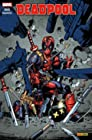 Deadpool (fresh start) Nº5