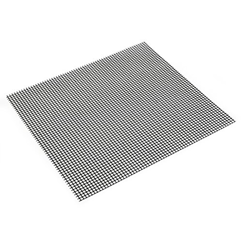barbecook-grille-argent-42-x-01-x-36-cm