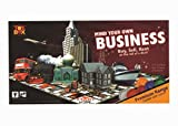 Toysbox Mind Your Own Business (Coin - B...