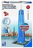 Ravensburger 12562 - One World Trade Center - 3D Puzzle-Bauwerke